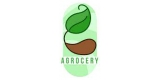 Agrocery