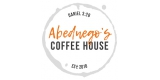 Abednegos Coffee House