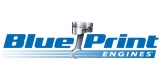 Blue Print Engines