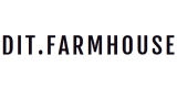 Dit. Farmhouse