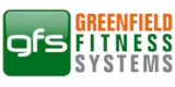 Greenfield Fitness Systems