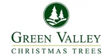 Green Valley Christmas Trees