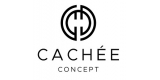 Cachee Concept