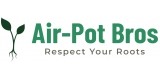 Air Pot Bros