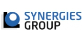 Synergies Group