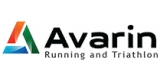 Avarin Running & Triathlon