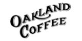 Oakland Coffee