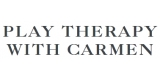 Play Therapy With Carmen