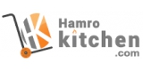 Hamro Kitchen