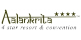 Aalankrita 4 Star Resort & Convention