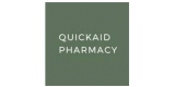 Quickaid Pharmacy