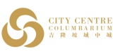 City Centre Columbarium