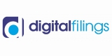 Digital Filings