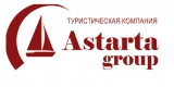 Astarta Group