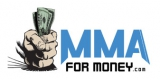 Mma For Money