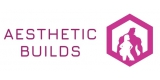 Aesthetic Builds