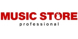 Music Store Professional