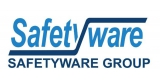 Safety Ware
