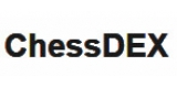 Chess Dex