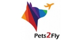 Pets 2 Fly