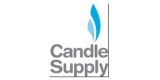 Candle Supply