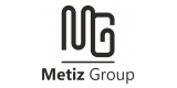 Metiz Group Company
