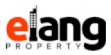 Elang Property Indonesia